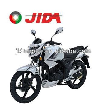 new design racing street motorcycle JD250S-3