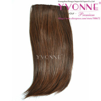 Fashion high quality synthetic hair fringe