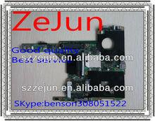 Notebook mainboard for Acer Ferrari 1100 MBFR901001
