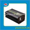 DC to AC Pure Sine Wave Intelligent Solar Power Inverter 24v 220v 2000w/4KW