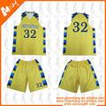 hot vender custom made sportswear basquetebol