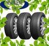 China passenger Car Tyre
