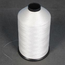 blue bonded thread supplier