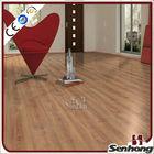 China exterior wood floor