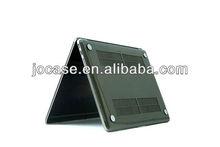 Silicone Hard Cover Case for Macbook pro 15.4 retina