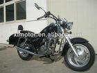 200cc chopper bike
