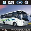 De alta qualidade!!! Dongfeng 9m de turismo de ônibus, motor traseiro, 35 assentos, euro 3