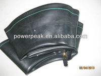 motorcycle tire and inner tube 500X15