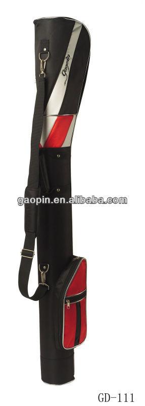 GD-111 design your own golf bag