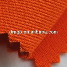 Nylon/Cotton Flame Resistant Fabric