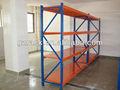 Guangzhou fábrica de rack fabricação de autopeças prateleira