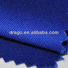 Nylon/Cotton Fire Retardant Fabric