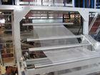 HDPE/ LDPE Plastic Film Blowing Machine