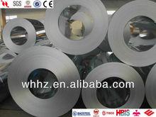 L290 x42 x60 x70 S235JR S355JR high carbon steel strip