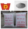high alumina cement CA 50