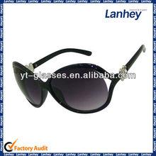 2013 Most Popular Fashion sunglass variety HZ-SJ-6213-4