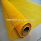 Alkali-resistant,4mm*4mm, 1m*50m,190g soft glass fiber net