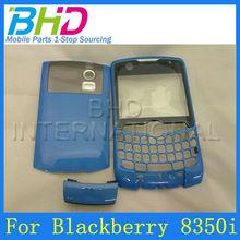 High Quality for blackberry nextel 8350i 8350 full housing cover case