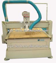 New Way CNC Equipment, Wood CNC Router