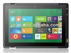 10.1 inch windows 8 mini laptop mid tablet pc user manual