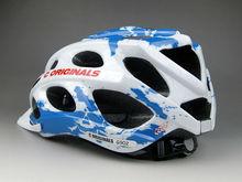 {new promotion} foam wrestling helmets,foam helmets,race helmet
