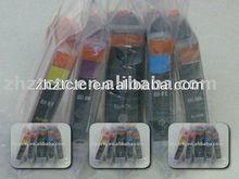 Canon compatable ink cartridges PGI-5BK/CLI-8BK/C/M/Y
