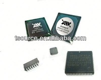 Original New IC ST6280BQ6/HTA