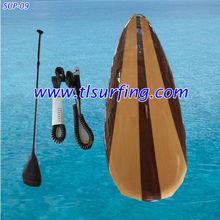Kiteboarding / kitesurf cometas de kitesurf / surf cometas