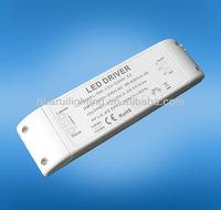 like meanwell transformer 700mA ETL/UL 33W 220v to 12v for led lamp led indoor lighting for led strip light led bulb