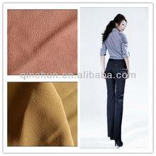 4 way stretch fabirc/lycra fabric/spandex fabric