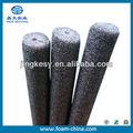 xangai fábrica qualificados fornecer pe epe espuma nbr tubulação material deisolamento