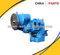 Lgs860c latransmission, boîte de vitesses, zl50cx latransmission, cmd835e gearbox assemblée
