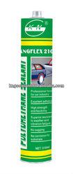KNG FLEX210 polyurethane sealant for auto car