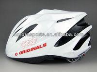 {new promotion} infant helmet,foam helmets,race helmet