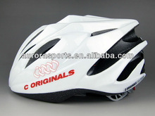 {new promotion} infant helmet,foam helmets,race helmet