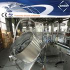aerosol valve inserting plant