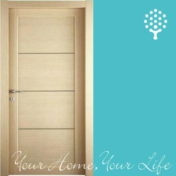 Bedroom door best ideas about bedroom doors on pinterest for New latest door design