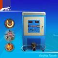 herramientas de soldadura máquina de calentamiento por inducción