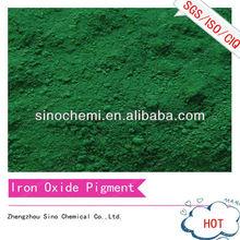 Best Quality Inorganic Iron Oxide Paint