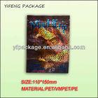 Ziplock Bag/Herbs Packaging Bag/Spice Packaging
