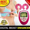 Personal Beauty Massager,Beauty Large Breast Massage