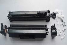 New compatible empty toner cartridge CRG-120,CRG-320 ,suit for Canon D1120/1150/1170/1180/MF6680DN