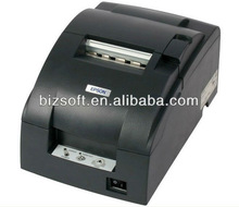 EPSON TM-U220B High Speed Dot matrix Printer for POS Receipts