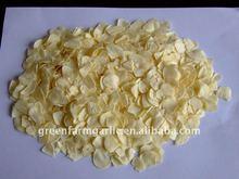 low price garlic slice