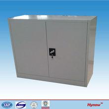 Modern design steel furniture industrial metal storage cabinets