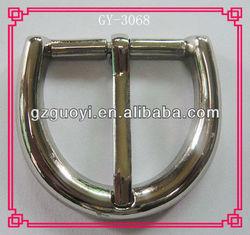 35mm cheap classic belt buckle for men