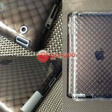 Special design rhinestone diamond cases for ipad 2