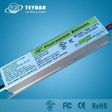 t5 electronic ballast 14w