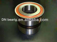 toyota used car parts rear wheel hub bearing