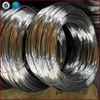 ER308L stainless steel electrodes welding wire rod